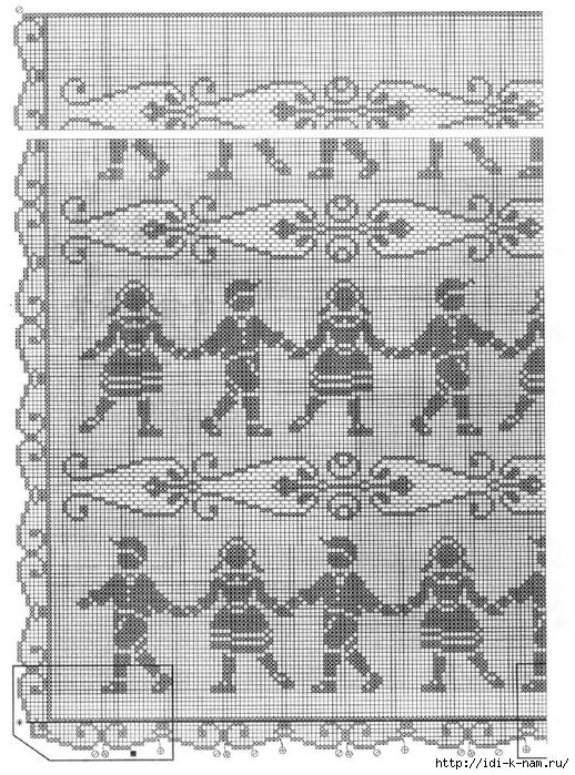 Рї (3) (518x700, 351Kb)