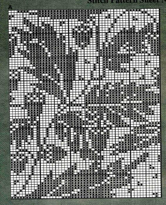 96511943_large_x_7c0c5438zh (1) (566x700, 558Kb)