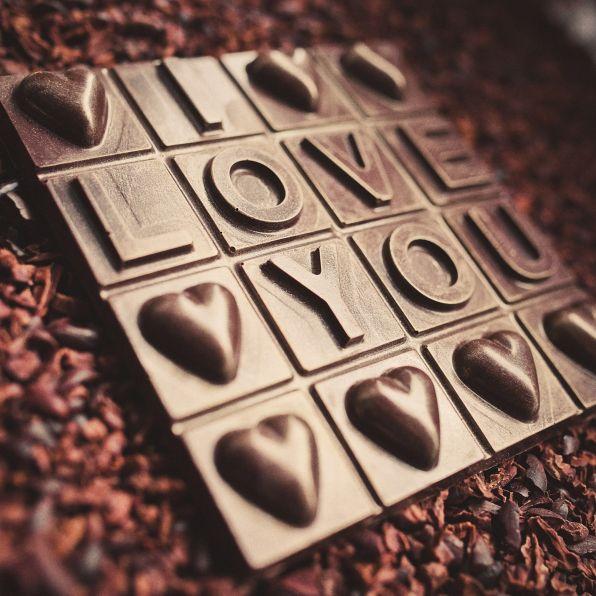 шоколад1 (596x596, 64Kb)