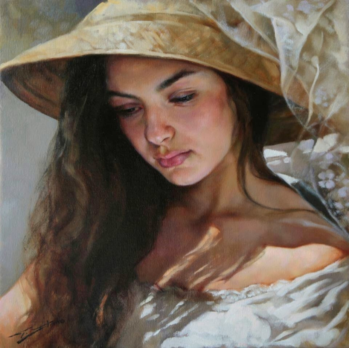 Francesca Strino Tutt'Art@ (84) (700x696, 429Kb)