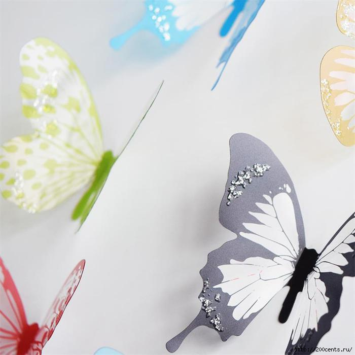 18Pcs Creative Butterflies 3D Wall Stickers PVC Removable Decors Art DIY Decorations Christmas Wedding decorations/5863438_18PcsCreativeButterflies3DWallStickersPVCRemovableDecorsArtDIYDecorationsChristmasWeddingdecorations4 (700x700, 109Kb)