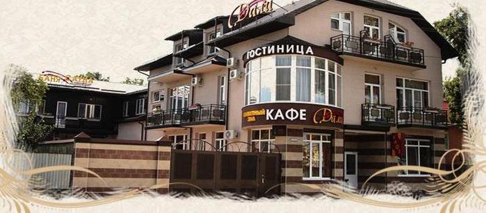 4239794_Bezimyannii_1_ (700x307, 47Kb)