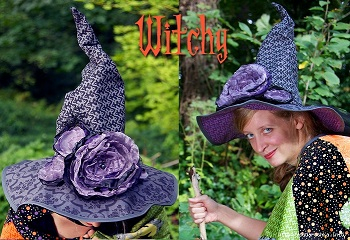 114973663_large_0575Halloween_Witch_Hat1_bР° (350x240, 144Kb)