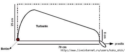 тюрбан1 (509x214, 32Kb)