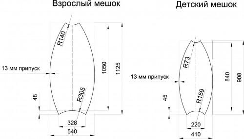 Vidy-meshkov-e1409229387318 (500x286, 46Kb)