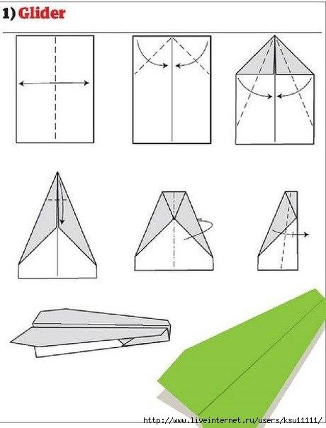 1 (460x604, 86Kb)