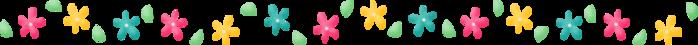117386763__MSG_flowers__1_ (698x45, 31Kb)