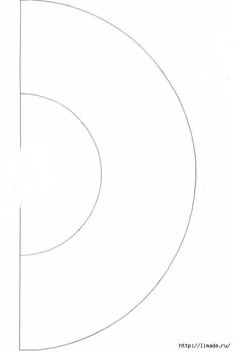 corona (464x700, 33Kb)