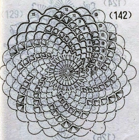 86261907_5 (449x454, 273Kb)