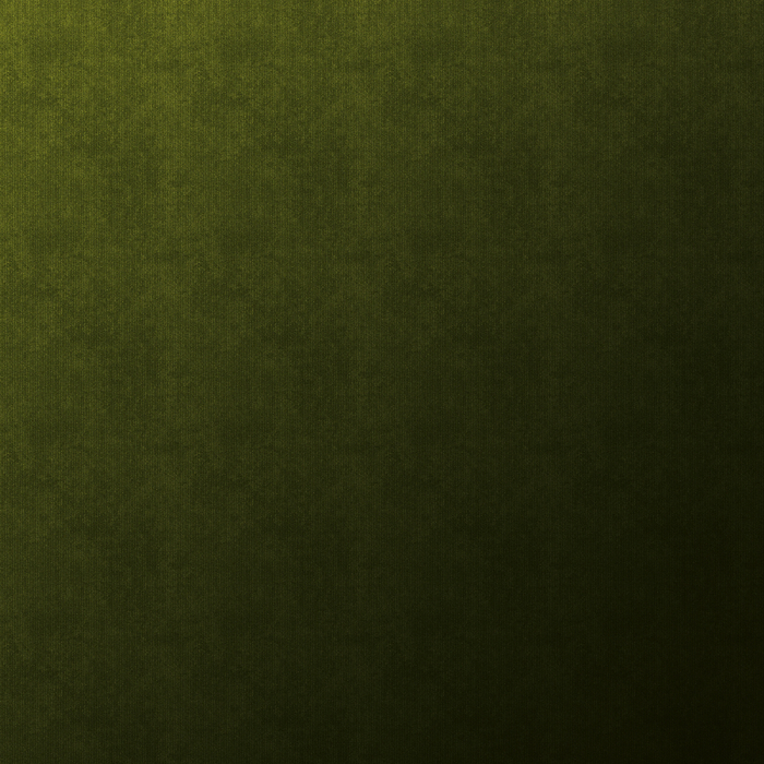 jagautumsongpaper4 (700x700, 530Kb)