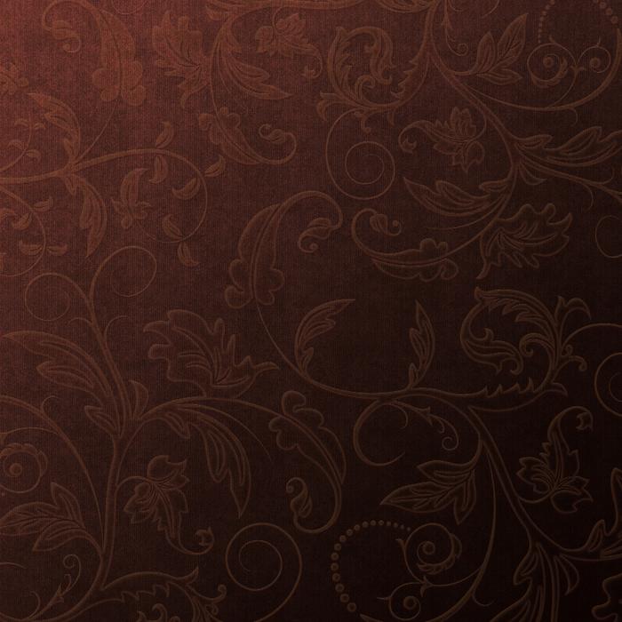 jagautumsongpaper6 (700x700, 598Kb)