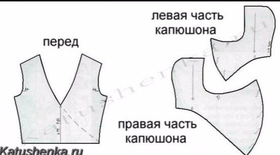 5289294_vikroika (554x307, 39Kb)