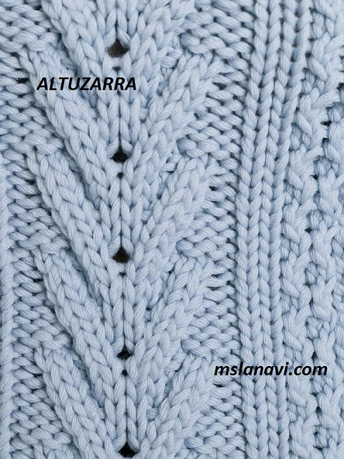 вязаный-свитер-спицами-схема-узора (500x666, 392Kb)