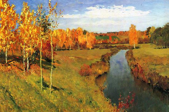 golden_autumn_levitan (550x367, 112Kb)