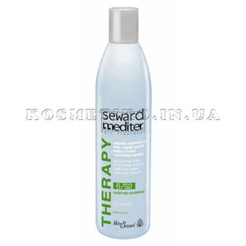 692-HELEN-SEWARD-THERAPY-Purifying-Shampoo-6-S2 (500x500, 27Kb)