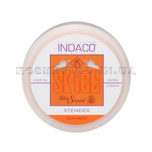 733-HELEN-SEWARD-INDACO-Xtender-Silky-Matt-Extra-Strong (500x500, 35Kb)