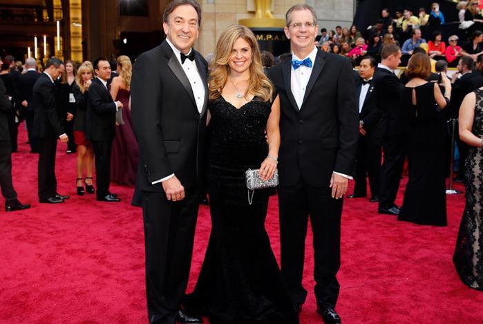 125557887 101115 1931 18 Смокинги на церемонии «Оскара». Фотографии нарядов знаменитостей