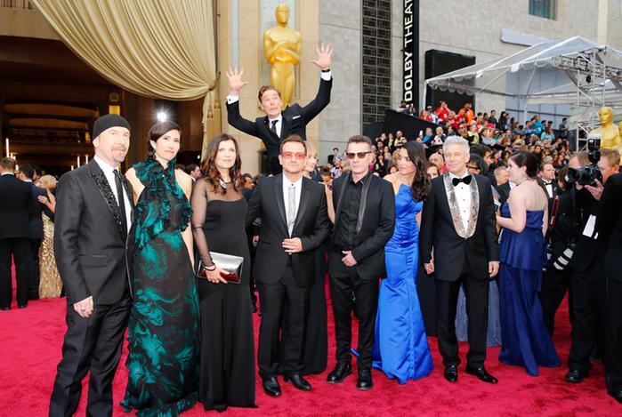 125557889 101115 1931 20 Смокинги на церемонии «Оскара». Фотографии нарядов знаменитостей