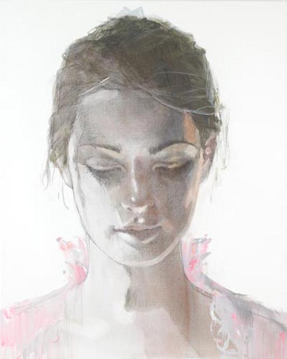 Christine Comyn22 (560x700, 140Kb)