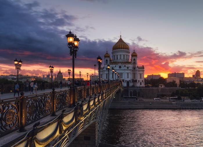samye-fotografiruemye-goroda_59 (700x507, 411Kb)