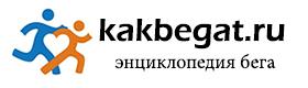 2835299_logo (280x80, 10Kb)