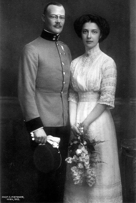 125567589 101215 1021 22 Мода и стиль в 1908 1914   эпоха Поля Пуаре