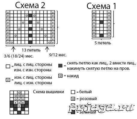 000000 (456x397, 91Kb)
