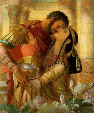 4239794_89326945_040_Antoniy_i_Kleopatra__Anthony_and_Cleopatra_1_1_ (395x476, 39Kb)