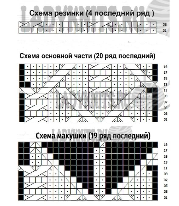 Fiksavimas.PNG1 (588x677, 521Kb)