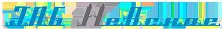 neva (450x60, 35Kb)