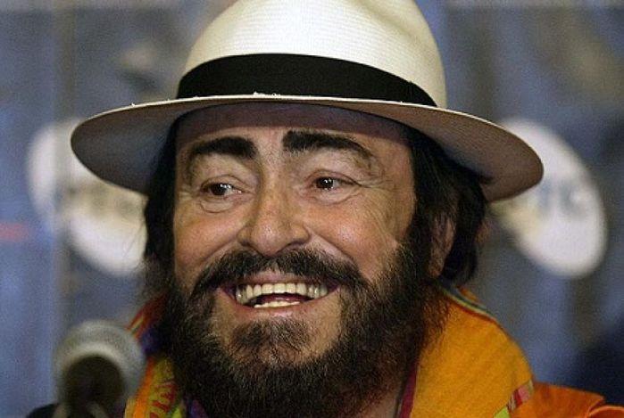 l43-luciano-pavarotti-111031175552_big (700x469, 49Kb)