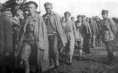 1919_russian_pow_go (240x150, 10Kb)