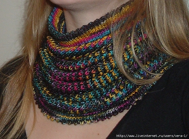Willow_Cowl4.2b__-_October_30__2009_medium2 (640x473, 293Kb)