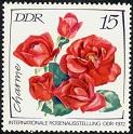 2.6.8.2.6 Выставка роз ГДР 1972г (123x124, 13Kb)