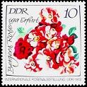 2.6.8.2.1 Выставка роз ГДР 1972г (123x123, 14Kb)