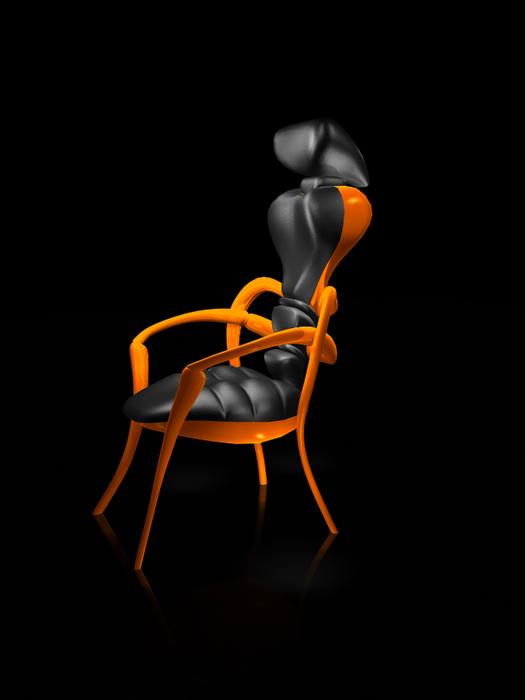 кресла Wild Design 4 (525x700, 114Kb)
