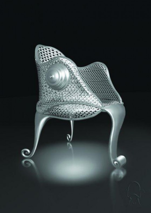 кресла Wild Design 8 (494x700, 131Kb)