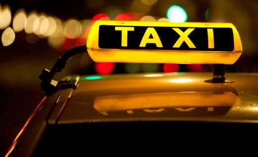 Taxi (519x316, 18Kb)