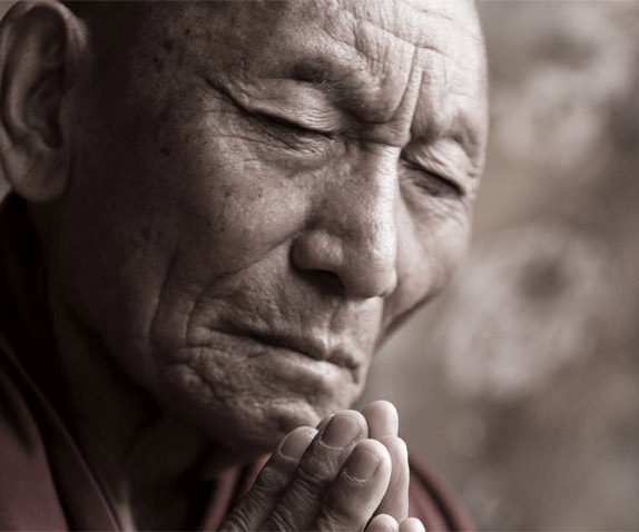 tibetan-monks-1_3_20150923_1418477433 (574x478, 108Kb)