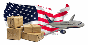 parcel-delivery (300x153, 19Kb)