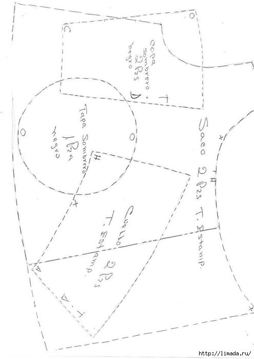 bbbb (1) (495x700, 86Kb)