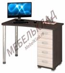 Превью стол2 (207x230, 38Kb)