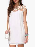 New-2014-Fashion-Summert-Choies-Style-Fine-Belt-Mesh-White-Dress.jpg_200x200 (150x200, 19Kb)