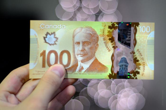 деньги из пластика 1 (700x463, 335Kb)