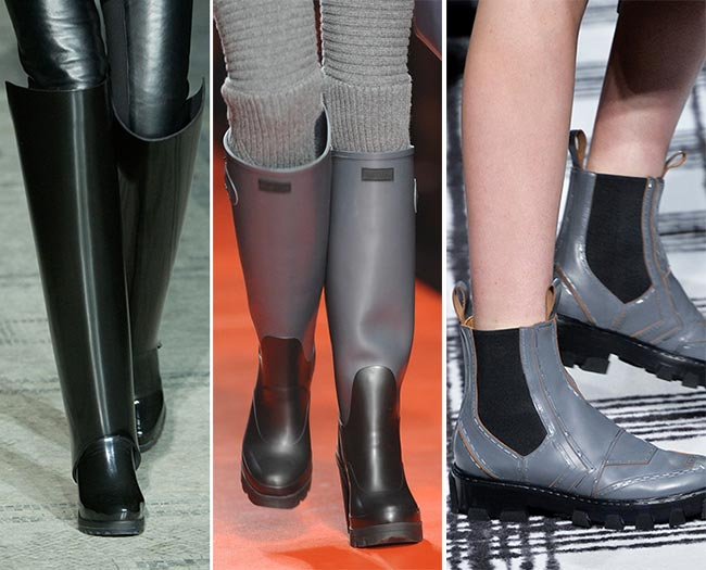 fall_winter_2015_2016_shoe_trends_rubber_boots (650x525, 62Kb)