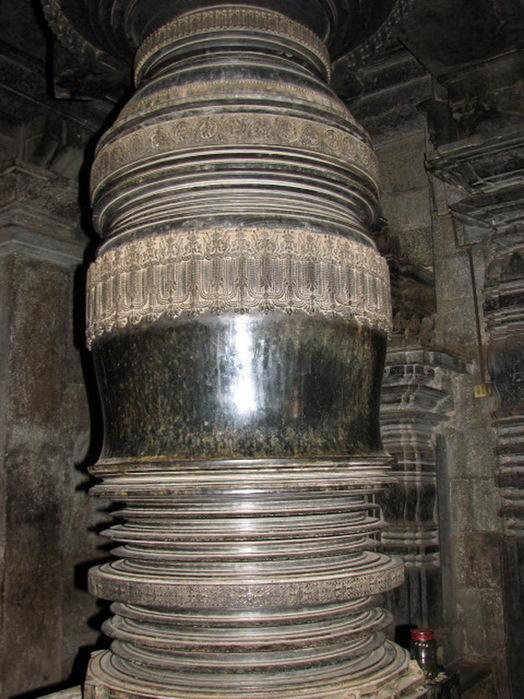 alt=Кое-что интересное об индийских колоннах/2835299_1 (524x700, 145Kb)