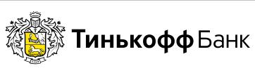 4346910_Bezimyannii (362x104, 11Kb)