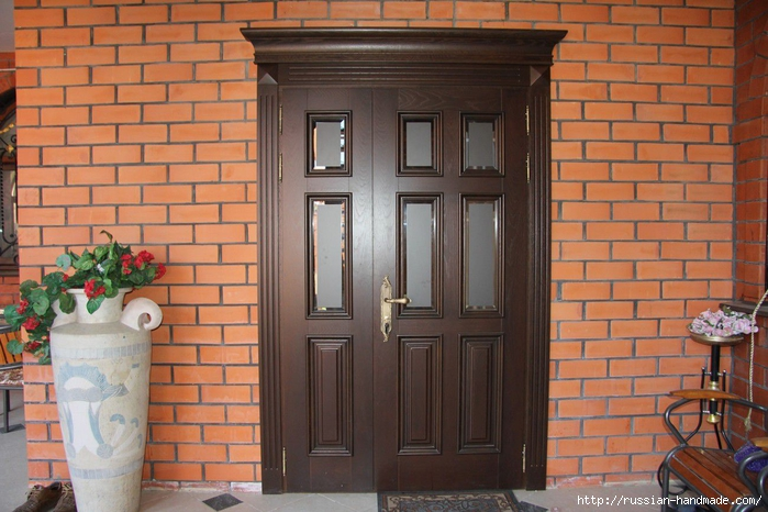 dveri-derevo (700x466, 285Kb)