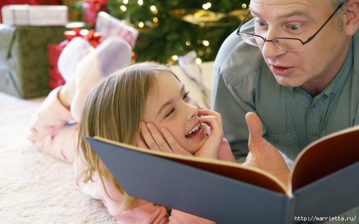 Сказка – ложь, да в ней намёк… О выборе сказок для ребенка (3) (700x437, 209Kb)