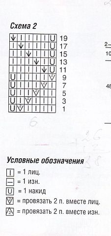 ZBZetnD8N9o (226x480, 64Kb)